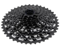 Image 1 for SRAM X01 XG-1195 X-DOME 11-Speed Cassette (Black) (10-42T)
