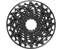 SRAM XG-795 DH 7 Speed Cassette (Black) (10-24T) | relatedproducts