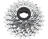 SRAM PG1130 11 Speed Cassette (11-26T) | relatedproducts
