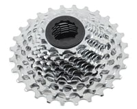SRAM PG-1130 11-Speed Cassette (11-28T) | alsopurchased