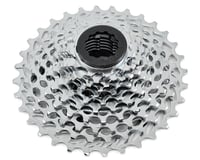 Image 1 for SRAM PG-1130 11-Speed Cassette (11-32T)