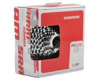 Image 2 for SRAM PG-1130 11-Speed Cassette (11-32T)