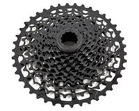 SRAM PG-1130 11-Speed Cassette (Black)