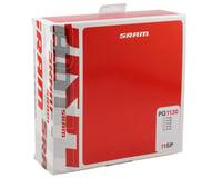 Image 2 for SRAM PG-1130 11-Speed Cassette (Black) (11-42T)