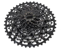 SRAM XG-1150 GX 11 Speed Cassette for XD Driver (Black) (10-42T) | relatedproducts
