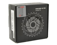 Image 2 for SRAM Red XG-1190 11-Speed Cassette A2 (11-30T)