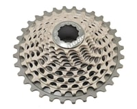 Image 1 for SRAM Red XG-1190 11-Speed Cassette A2 (11-32T)