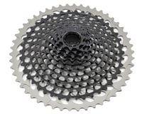 SRAM XG-1295 X01 Eagle 12 Speed Cassette (Black) | relatedproducts