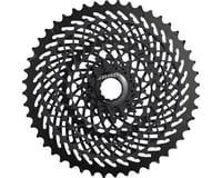 SRAM XG-899 E-Bike X-Glide 8-Speed Cassette (Black) (11-48T) | relatedproducts