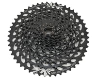 SRAM XG-1275 GX Eagle 12 Speed Cassette (10-50T)