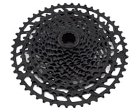 SRAM NX Eagle PG-1230 12 Speed Cassette (Black)
