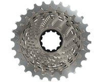 Image 1 for SRAM Red AXS XG-1290 12-Speed XDR Cassette (10-26T)
