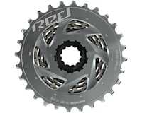 Image 2 for SRAM Red AXS XG-1290 12-Speed XDR Cassette (10-26T)