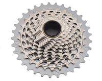 Image 1 for SRAM Red AXS XG-1290 12-Speed XDR Cassette (10-33T)