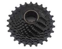 Image 1 for SRAM Force AXS XG-1270 12-Speed XDR Cassette (10-26T)