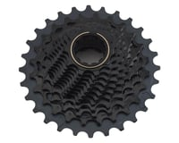 Image 1 for SRAM Force AXS XG-1270 12-Speed XDR Cassette (10-28T)