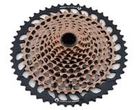 SRAM XG-1299 XX1 Eagle 12-Speed Cassette (Copper) (XD)