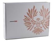 Image 2 for SRAM XX1 Eagle XG-1299 12-Speed Cassette (Copper) (XD) (10-52T)