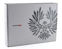 Image 2 for SRAM X01 Eagle XG-1295 12-Speed Cassette (Black) (XD) (10-52T)