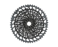 SRAM GX Eagle XG-1275 12-Speed Cassette (Black) (XD) (10-52T)