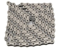 SRAM Rival 22 PC-1130 Chain w/PowerLock (Silver) (11 Speed) (114 Link)