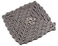 SRAM PC-1110 Chain w/ PowerLock (Silver) (11 Speed) (114 Links)