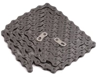 SRAM NX Eagle Chain w/ PowerLock (Silver) (12 Speed) (126 Links) | relatedproducts