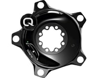 SRAM DZero PowerMeter Spider Assembly (Black) (1) (130 BCD)