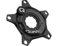 QUARQ DZero Powermeter Spider (Black) (1) (130mm BCD)