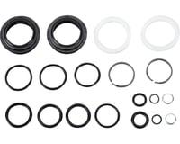 RockShox 200 Hour/1 year Fork Service Kit for Reba (A7) (120mm) (Standard)