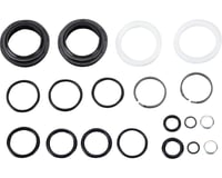 ROCKSHOX 200 Hour/1 year Fork Service Kit for Reba (A7) (130-150mm) (Standard) | relatedproducts