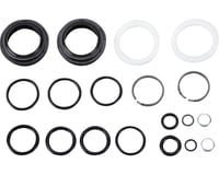 RockShox 200 Hour/1 year Fork Service Kit for Reba (A7) (130-150mm) (Boost)   relatedproducts