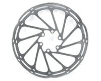 Image 1 for SRAM Centerline Disc Brake Rotor (6-Bolt) (1) (170mm)