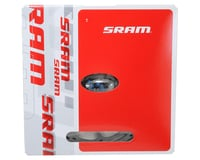 Image 3 for SRAM Centerline Disc Brake Rotor (6-Bolt) (1) (170mm)