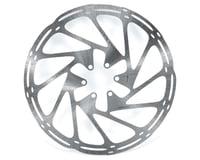 Image 1 for SRAM Centerline Disc Brake Rotor (6-Bolt) (1) (200mm)