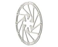 SRAM Centerline Disc Brake Rotor (6-Bolt) (1) (203mm) | relatedproducts