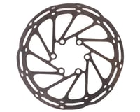 SRAM Centerline Disc Brake Rotor (6-Bolt) (1) (140mm) | relatedproducts