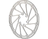 SRAM Centerline Disc Brake Rotor (6-Bolt) (1) (160mm) | relatedproducts
