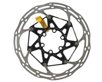 Image 1 for SRAM CenterLine X 2-Piece Disc Brake Rotor (6-bolt) (1) (160mm)