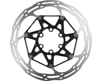 SRAM CenterLine X 2-Piece Disc Brake Rotor (6-bolt) (1) (180mm) | relatedproducts