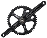 SRAM Omnium 48-Tooth Track Crankset With GXP Bottom Bracket | relatedproducts