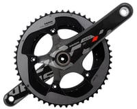 Image 1 for SRAM Red 22 GXP Crankset