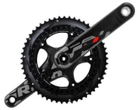 Image 2 for SRAM Red 22 GXP Crankset