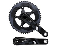 Image 1 for SRAM Force 22 GXP 53-39T 11-Speed Crankset (172.5mm)