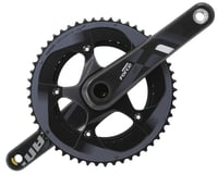 SRAM Force 22 Crankset (2 x 11 Speed) (GXP)
