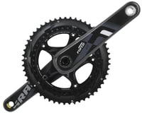 Image 2 for SRAM Force 22 GXP Crankset (175mm) (53-39T)