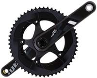SRAM Force 22 Crankset (Black) (2 x 11 Speed) (BB30 Spindle)