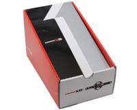 Image 3 for SRAM X01 Carbon 1x11 BB30/PF30 Crank Arm Set (No Chainring)