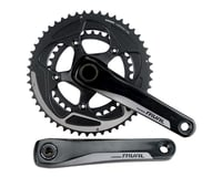 SRAM Rival 22 GXP 50-34T 11-Speed Crankset (170mm) | relatedproducts