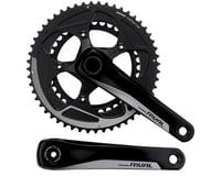 Image 2 for SRAM Rival 22 GXP Road Bike Crankset - Standard (172.5mm)